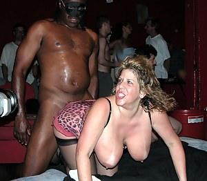 Big Boobs Party Porn Pictures